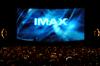 Imaximax