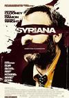 Syriana_poster